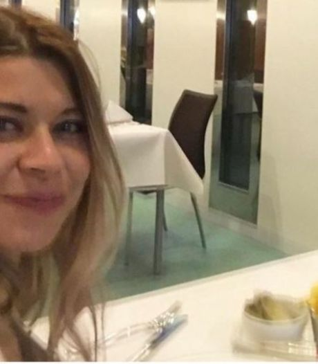 Ophef om eetfoto in restaurant Tweede Kamer: 'Waarom mag dit wél open?'