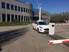 Dierproefcentrum Den Bosch doet er alles aan om pottenkijkers buiten te houden