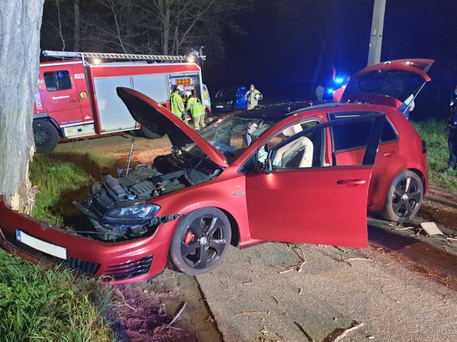 """Bestuurder van dodelijke crash eerder al veroordeeld voor alcohol in het verkeer: """"Maar we nemen hem niks kwalijk"""""""
