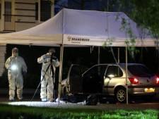 Arrestatieteam valt huis in Schijndel binnen na liquidatie Daan Hoefs: 'Hij zou familie in die straat bedreigen'