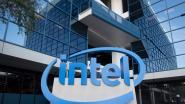 Groot lek in Intel-chips ontdekt waardoor hackers al sinds 2008 data kunnen stelen