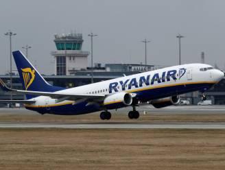 """Topman Ryanair O'Leary: """"In 30 jaar carrière heb ik nooit zo'n grote kuis gezien"""""""