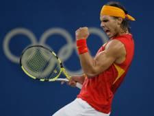 Federer, Nadal, James, Williams, Bekele... les grands absents des Jeux de Tokyo