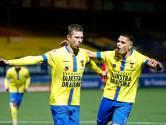 LIVE | Cambuur komt op 100 treffers in promotieduel tegen Helmond Sport