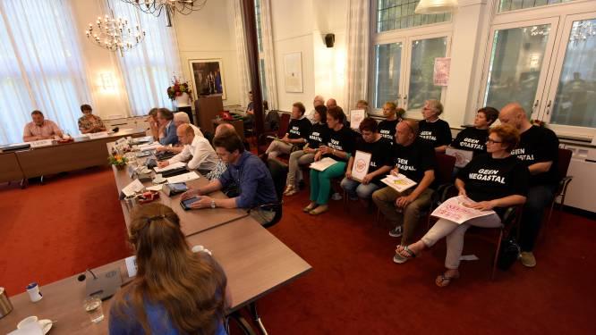 Raad van Oisterwijk voorlopig nog niet terug in raadhuis: Tiliander biedt zich ook voor de toekomst aan