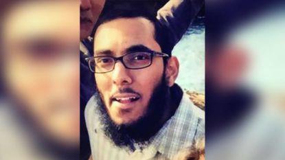 """IS-aanhanger steelt vrachtwagen om voetgangers omver te rijden in Maryland: """"Ik zou blijven rijden hebben"""""""