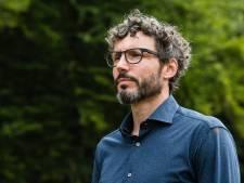 Aad de Mos: 'Van Bommel gespot met Willem II-directeur Van Geel? Ik weet niet of hij de ideale man is'