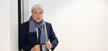 Bernard Tapie porte plainte contre un avocat liégeois