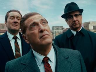 Golden Globes-jury is fan van Netflix