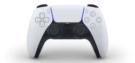 'Dreigend tekort aan PS5-consoles door hoge prijs'