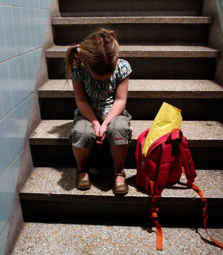 OM probeert betrokken gezinnen schokkende misbruikzaak uit beeld te houden