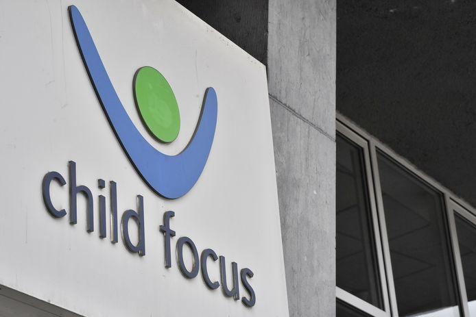 Child Focus behandelt jaarlijks in België zo'n 400 dossiers van internationale kinderontvoering.