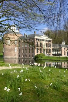 Gezinnen in Rozendaal het rijkst, Arnhem het armst van alle Gelderse gemeenten