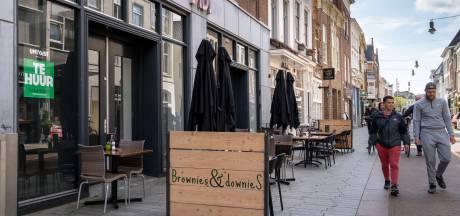 Omwonenden verzetten zich tegen komst van tweede Jumbo City in binnenstad Den Bosch