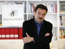 Mediapart gagne 10.000 abonnés grâce à l'affaire Cahuzac