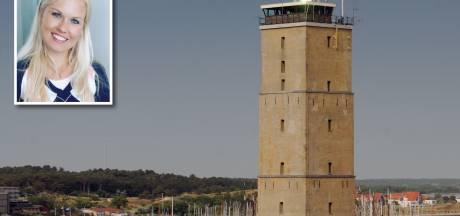 Boete voor 'weggepeste' vuurtorenwachter Terschelling wegens smaad