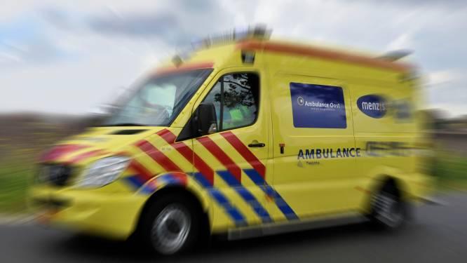 Werkstraf geëist tegen Wierdenaar na frontale botsing met 78-jarige fietser: 'Ik hoop dat je eens goed door elkaar geschud wordt'