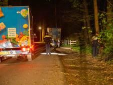 AH-bezorgers in Epse horen 'open de kluis!' en vrezen woningoverval: politie rukt met acht auto's uit