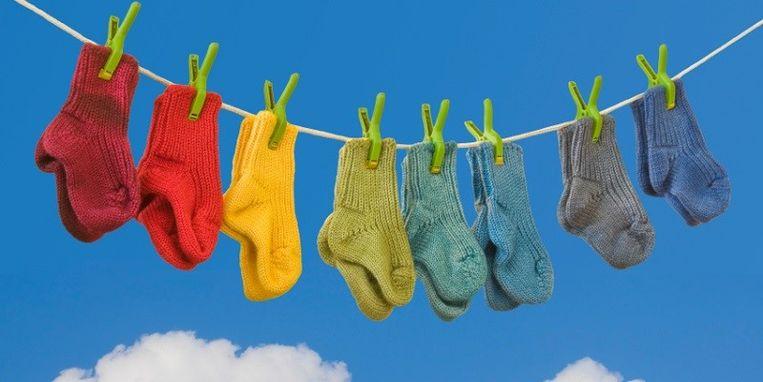 colorful-socks.jpg