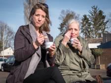 Van schaatsijs naar schepijs: het 'Witte Goud' van Heldro in Ottersum vindt gretig aftrek
