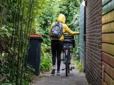 Wachtlijsten in Apeldoorn steeds langer voor  jongvolwassenen in psychische problemen als gevolg van corona