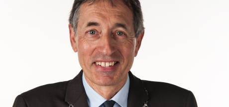 Burgemeester Hubert Vos over vermeende misdaadgolf in Peel: Asten is gewoon veilig