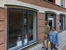 Atelier verkocht, klap in gezicht kunstenaars Arsis Bergen op Zoom