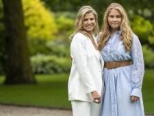 Koningin Máxima super trots op geslaagde Amalia: 'Opluchting voor haar en haar ouders'