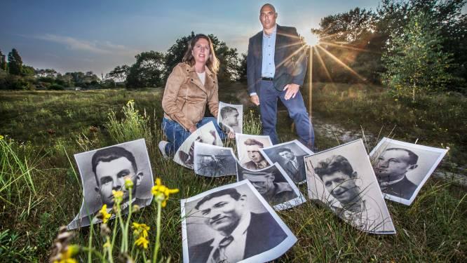 Burgers willen wél op zoek naar geëxecuteerde verzetshelden: 'Dunea verschuilt zich achter regels'