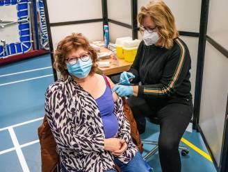 LIVE. Autoriteiten VS sluiten fabriek die grondstoffen voor Johnson & Johnson-vaccin produceert