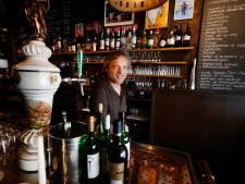 Nijmeegse bistro De Bok sleept Heineken voor de rechter: 'Het is zó onbeschoft'