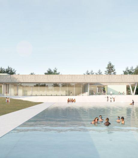 Meteen waarschuwing als nieuwe zwembad Rijssen toch meer kost, verlangt de gemeenteraad