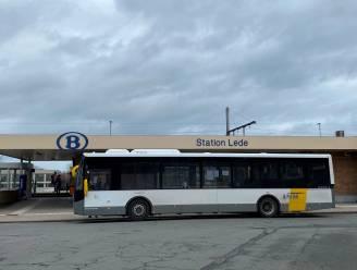 NMBS zoekt uitbater om stationsgebouw Lede om te vormen tot fietswinkel