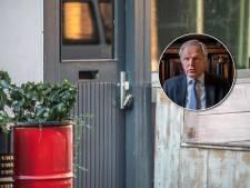 Advocaat gesloten Zwols café: 'Gemeente weet zich geen raad met zaak Bruut'