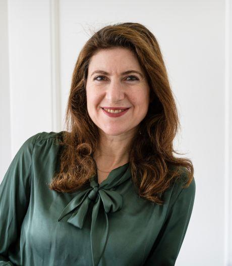 Echtgenote Omtzigt na verkiezingen niet opnieuw raadslid voor CDA Enschede: 'Enorme worsteling'