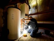 Vakbonden: 'Drie miljoen werknemers in Europa in de kou door dure energie'