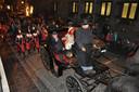 Archiefbeeld: 20ste Sint-Maartenstoet in Veurne een paar jaar geleden.
