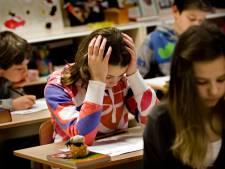 Rotterdamse scholen willen Cito-toets schrappen vanwege coronajaar: Doe recht aan de kinderen