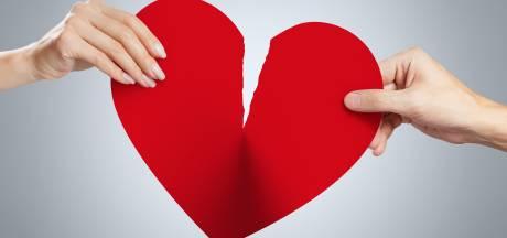 Un cabinet d'avocats fait gagner un divorce gratuit pour la Saint-Valentin