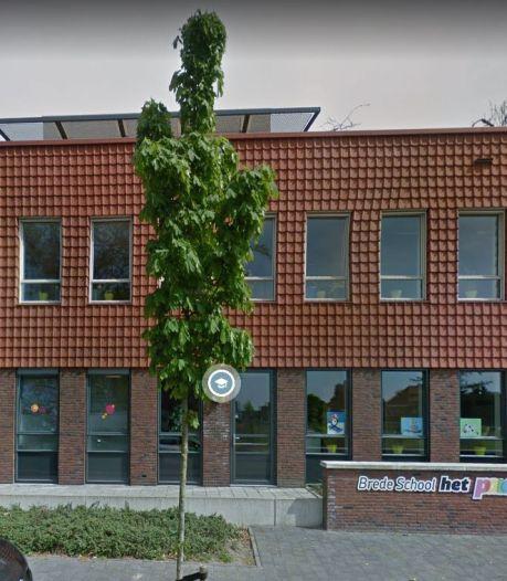 Kinderopvang hoeft niet te wijken voor Vrijeschool De Zeeridder: 'We zijn enorm opgelucht'