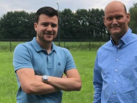 Antonis nieuwe fractievoorzitter VVD Veldhoven