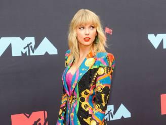 Fans van Taylor Swift halen uit naar John Mayer op TikTok
