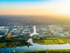 Waalwijk houdt bouwer haven binnenboord: 'Aanleg niet nog verder vertragen'