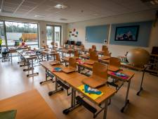 Coronacrisis: schoolbesturen boos over oproep van Brabantse burgemeesters om als opvang te fungeren