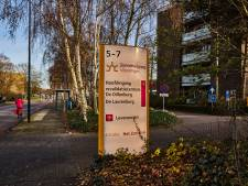 Misbruikzaak Het Zonnehuis mogelijk groter dan gedacht: opnieuw aangifte tegen ex-medewerker (26)