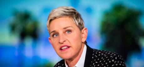 """Ellen DeGeneres """"n'est pas un démon"""", """"elle est simplement déconnectée de la réalité"""""""