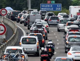 Nu Zuid-Frankrijk rood kleurt: kan je nog wel veilig op vakantie in 'la douce France'?
