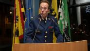 Politie zet burgers in in strijd tegen inbraken