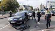 Parket in beroep tegen vrijlating van verdachte verkeersagressie