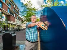 Zo wil Gouda de afvalproblemen aanpakken na een stroom van klachten van bewoners